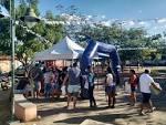 imagem de Lagoa Alegre Piauí n-19