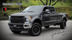 100 Craigslist Los Angeles Cars And Trucks By Owners Ford F350 For Sale In CA 90014 Autotrader