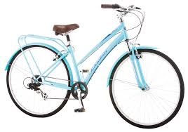 Schwinn Network 2.0 Women's 7 Speed Hybrid City Bike - Light Blue Our Vintage Collection Ace Bicycle Shop Mighty Fine 1939 Schwinn Cycle Truck Bike Pinterest Cycling Wheels Of The Past Current Display By Year New Era Bicycles Restoration 1960s Columbia Rambler Jon Marinellos Youtube Prewar Cycle Truck The Classic And Antique Exchange For Sale 500 Sold Fs 1961 Hauls Freight Urban Adventure League Pacific Antique Life On 2 Other Stuff