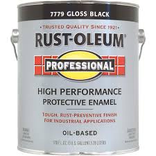 Rustoleum Garage Floor Coating Instructional Dvd by Rust Oleum Professional High Performance Protective Enamel Gallon