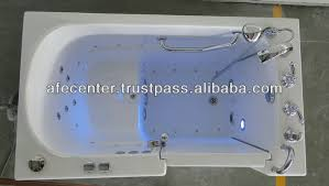 Portable Bathtub For Adults by Very Small Bathtubs Portable Bathtub For Adults 660mm Bathtub Best