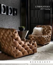 Bernhardt Brae Sofa Leather by Bernhardt Upholstery 2017 Catalog By Bernhardt Issuu