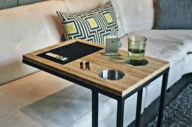 couch table ikea lack console table home decor ikea best