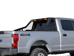 2017-2018 F250 & F350 ADD HoneyBadger Chase Rack ADD-C995541440103 72018 F250 F350 Add Honeybadger Chase Rack Addc995541440103 The Ultimate Offroad Chase Truck Racedezert 2009 Chevrolet Silverado Baja Truck 8lug Work Review Thread Rack Trucks Pinterest Offroad And Jeeps Chase Rally 62018 Chevy Racing Stripes Decals Kit 3m 2006 Dtochase Lego Juniors Police 10735 Walmartcom Off Road Classifieds Lower Price Motivated Seller Hardestworking Vehicles Around Magazine Polaris Rzr Custom