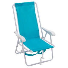 Sport Brella Beach Chair Instructions by Beach Chairs Target