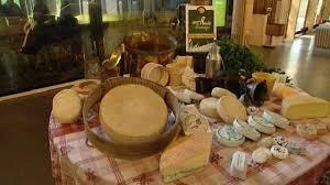 la maison du fromage va rouvrir à gunsbach 3 grand est