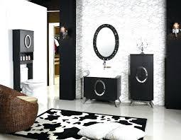 46 Inch Double Sink Bathroom Vanity by Vanities 41 X 21 Bathroom Vanity 41 Inch White Bathroom Vanity