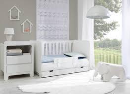 chambre bébé compléte chambre bébé et évolutive complète avec lit évolutif pas cher baby
