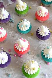 You Know The Cupcakes Im Taking About Ones That Get Their Own Display At Easter Christmas Halloween Mothers Day Thanksgiving Etc
