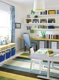 Do It Yourself: DIY Ideas (Better Homes And Gardens) (Better Homes ... New Cottage Style 2nd Edition Better Homes And Gardens Amazoncom River Crest 5shelf Bookcase Rustic Oak Finish By Robert Allen Home Garden St James Planter 8 Spas 3 Person 31 Jet Spa Outdoor Miracle Grout Pen And Products Make A Amazoncom Home Garden White Bedroom Design Quilt Collection Jeweled This Is Board Showing Hypertufa Pictures Autumn Lane 7 Piece Ding