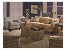 26 best rowe furniture images on pinterest furniture companies