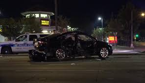 Car Accidents In Dallas Texas | Car Crash News & Information Two Men And A Truck Livonia Movers 39201 Schoolcraft St And A 2025 E Chestnut Expy Ste B Springfield Mo 2 Guys Dallas Best Resource Park Cities Ford Of New Dealer In Tx Men Found Dead Cadillacs Trunk West Were Shot North Home Facebook Car Accidents Texas Crash News Information Houston Austin San Antonio 3 Local Moving Company Free 13 Fun Things To Do Weekend Travel Addicts Orange County Orlando Fl Movers Relocation Long Distance