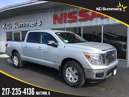 New 2018 Nissan Titan SV 4D Crew Cab In Mattoon #NI4783 | KC Summers ... 2015 Dodge Ram 2500 With Leer 122 Topperking Are Truck Caps Rvs For Sale 2060 Best Cap Brands Tacoma World 2018 Chevrolet Silverado 3500hd Heavyduty Canada Lakeland Haulage 9800i Eagle X Trucking Fully Loaded 2011 1500 Accsories Todds Mortown Converting My Hbilly To A Box Truckmount Forums 1 Amazoncom Super Seal 23 Ft 12 Width X Height Florida Train Strikes Semitruck Full Of Frozen Meat Neighbors