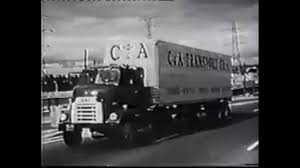Cannonball Small Cargo - YouTube Heavy Duty Trucks On Sale Ray Cannonball Curtis Kossuth County Ag Motsports Museum Gmc 860 Truck 1955 Bigtrucks Pinterest Chisholme Bale Bed Dickinson Equipment More From I29 In Iowa With Rick Pt 9 Wner Enterprises Plans To Appeal Monster 896 Million Verdict Hess Colorized Vantage Trucks Safety Precautions When Trucking Your Pup Fitbark Four Fun Friday Fifties Kodachrome Car Images The Old Motor Cab Over Tractor Trailer Truck On Highway Stock Photo 103808487 Alamy Found Plunged Into East Houston Bayou Business Breaking News Mondo Macho Specialedition Of The 70s Kbillys Super