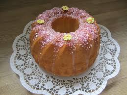 saure sahne kuchen rezepte chefkoch