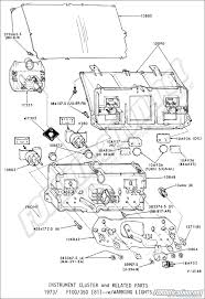 1977 Ford F150 Parts Diagram - ~ Wiring Diagram Portal ~ • 1979 Ford Ranchero Wiring Diagram Product Diagrams F150 Parts Electrical 1977 Truck Shop Manual Motor Company David E Leblanc Harness Wire Center 1971 Schematics For Online Schematic Dash Electricity Basics 101 Used F100 Interior For Sale Flashback F10039s Trucks Or Soldthis Page Is Dicated 1981 Fuse Box Trusted Bronco Example Restoration Update Air Bag Suspension Kit Sportster