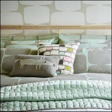 Walmart Twin Xl Bedding by Bedroom Fabulous Grey Twin Xl Comforter Aqua And Coral Bedding