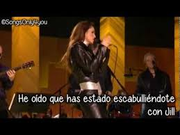 Whose Bed Shania Twain by Shania Twain Whose Bed Lyrics Download Mp3 5 49 Mb U2013 Download