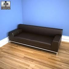kramfors 3 seater sofa slipcover memsaheb net