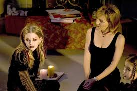 Roxy Hunter And The Horrific Halloween Dvd by Ellen Muth Kevinfoyle