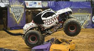 Sacramento, CA – January 20-22, 2017 - Golden 1 Center   Monster Jam Earthshaker Driver Tristan Englands Moonwalk Sacramento Youtube Monster Jam Atlanta 23 February State Farm Stadium Phoenix 6 October Discounted Tickets Staff Assembly Solace Amid The Chaos Recap Announces Changes For 2013 Season Truck Trend News Fansmaxd Is Headed To Our Fresno Service Center Nicole Johnson Drove The Monster Jam Circuit In 2013by American Insanity In Tooele Presented By Live A Little