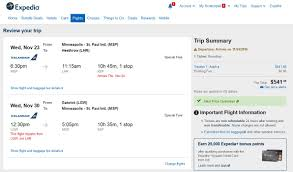 Cheap Flight Deals From Minneapolis - Coupons Niagara Falls Ny Cheapflightnow Coupon Code Costume Tailoring Bdo Tree Frog Treks Cheapoair Promo Student Faq Cheap Tickets Delta Airlines Bath And Body Works Codes Up To 85 Off Open Minded Surf 2018 Verified Coupon Codes Evo Gift Card 25 Off Core Equipment Promo Dublin Irish Festival Discount Coupons Aarong Membership Cheapticketscom Arc Teryx Equipment Inc