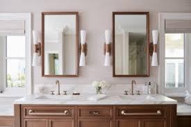 75 badezimmer mit marmor waschbecken waschtisch ideen