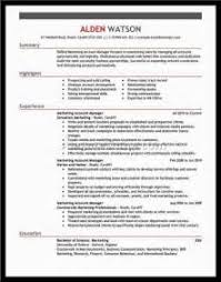 Legal Resume Writing Service Example Good Template