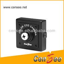 Mini Hidden Camera For Bathroom by Lens Mini Camera Super Hidden Camera Bathroom Buy Hidden