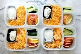 Light Lunch Ideas Amazing Online Places Near Me