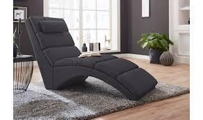 relaxliegen longchair und relaxliege auf rechnung kaufen