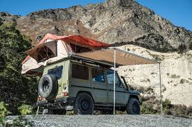 Mudstuck - Roof Top Tents & Awnings. Designed In New Zealand Sun Shade Awning Manual Retractable Patio Tents Awnings Chrissmith And Awning For Tent Trailer Bromame Foxwing Right Side Mount 31200 Rhinorack Coleman Canopies Naturehike420d Silver Coated Tarps Large Canopy Awningstents Kodiak Canvas Cabin With Vehicle Australia Car Tent Ebay Lawrahetcom Replacement Parts Poles Blackpine Sports Mudstuck Roof Top Designed In New Zealand 4 Man Expedition Camping Equipment Accsories Outdoor Shelterlogic Canopy 2 In 1 And Extended Event