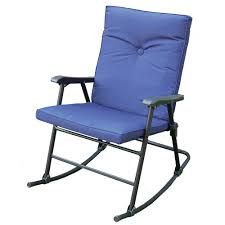 Purple Toddler Saucer Chair by Decor Impressive Walmart Bungee Chair For Attractive Outdoor