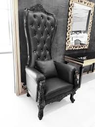 Baroque Throne Chair Queen High Back Chair Black Leather And Frame Amazoncom Hcom 44 Tufted High Back Velvet Upholstered Accent White Or Black Leather Ding Chairs With Chrome Legs And Linx Sleek Chair Deals Ranger With Arms Blackgrey Fabric Stuart Dunn Scoop Leg Hlingdal 65 Blackwhite Chairs Colorschemes That Rock In 2019 Caline Breeze Highback Chair Black Finnish Design Shop Home Decators Collection 215 X Sunbrella Cast Teak Steelcase Turnstone Executive 319 Used Nilkamal Blaze Highback Black Fniture Ozark Trail Folding Head Rest Fuchsia Classical High Back Smoking Patent Leather