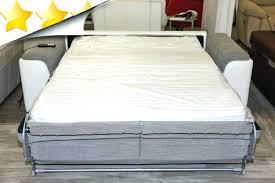 canapé lit ancien canape lit ancien le banquette avec lit ancien listedenoel info