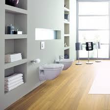 stauraum schaffen 8 ideen fürs badezimmer reuter magazin