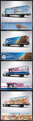 Baskin-Robbins Truck Design — DBROWNIFIED 2008 Peterbilt 389 Dunkin Donuts Ice Cream Truck Is Coming To Kenmore Square Boston Don Baskin Collection Volvo Wg64 Combi Vacuum Trucks Price 6090 Year Of Manufacture 1995 Mack Dm690s Grain Silage Trucks For Sale Post Your 6872 Nova Pics Page 27 Yellow Bullet Forums 2007 Mack Vision Cxn613 Dump Ripoff Report Sales Llc Complaint Review Intertional Paystar 5900 2016 Kenworth T800