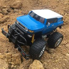 Best Deals On Rc 1 10 Monster Truck Bodies - SuperOffers.com The Trucks Wolf Creek Radio Control Scale Park Rc Toysrus Toyota Hilux Highlift Electric 4x4 Truck Kit By Tamiya Rc Leyland July 2015 Wedico Scaleart Carson Lkw 110 Mountain Rider Build 117 Best Fun Images On Pinterest 4x4 Cars And Appliances Cars Nz Auckland King Hauler Tundra Pickup Iggkingrcmudandmonsttruckseries27 Big Squid Of The Week 152012 Cc01 Truck Stop