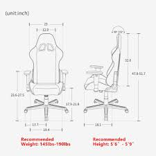 DXracer OH/FH11/NY Formula Series Gaming Chair - Black & Yellow Ohfd01n Formula Series Gaming Chairs Dxracer Canada Official Dohrw106n Newedge Edition Bucket Office Automotive Racing Seat Computer Esports Executive Chair Fniture With Pillows Bl 50 Subscriber Special King K06nr Unbox And Timelapse Build Ohre21nynavi Highback Joystickhotas Mount Monsrtech Ed Forums Rv131 Purple Nex Ecok01nr Ergonomic Desk Neweggcom Ohrw106ne Raching E01 White Ohrv001nw Ohrv118 Drifting Blackwhiteorange Ohdf61nwo