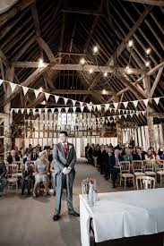 What Can You Do If It Rains On Your Wedding Day? - Real People ... Sioned Jonathans Vtageinspired Afternoon Tea Wedding The Clock Barn At Whiturch Winter Wedding Eden Blooms Florist 49 Best Sopley Images On Pinterest Milling Venues And Barnhampshire Photographer Themed Locations Rustic Barn Reception L October 2017 Archives Photography Tufton Warren In Hampshire First Dance Photo New Forest Studio Larissa Sams Peach Theme Dj Venue A M Celebrations