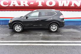 Car Town Monroe - 2016 Nissan Rogue 4D Sport Utility Listing All Cars Find Your Next Car Extreme And Trucks Riverside Best Truck 2018 Home Kr Towing Roadside Assistance Miami South Fl Town Monroe Used Lacars West Monroepreowned Ohio Valley Goodwill Industries Auto Auction And Dation 2 105 Louisville Ave La Dealersused Simmons Rockwell Chevrolet In Bath Ny Rochester Buffalo Amazing Driving Skills Awesome Semi Drivers Buick Gmc Dealer Serving Ruston Premier Craigslist Austin Tx Minimalist Texarkana Phoenix Weather Excessive Heat Warning Continues Through Tuesday