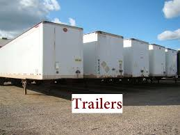 A&B Dobson 1-888-698-2086 - Used Heavy Trucks, Storage Container ... Truckingdepot Commercial Truck Sales Schneider Has Over 400 Trucks On Clearance Visit Our 2019 Freightliner Scadia For Sale 1439 Trucks Heavy Trucks For Sale Semi Sale In Texas New And Used J Brandt Enterprises Canadas Source Quality Semitrucks White Freightliner Antique For Semitruck 2002 Pdx Car Bobby Park Equipment Inc Tuscaloosa Al And Home Stykemain