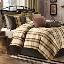 Woolrich Bedding Discontinued