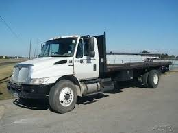 Trucks For Sales: Trucks For Sale Waco Tx 2018 Bentley Bentayga For Sale Near Waco Tx Of Austin Chevrolet Silverado 1500 Lease Deals In Autonation Preowned 2016 Ram 2500 Longhorn Crew Cab Pickup 19t50111a Public Input Welcome On Bike Lanes Connecting Dtown South Christianacemywacotexasfsale8916northnewroad New Buy And Finance Offers Dealer Near 2010 Freightliner Ca12564slp Scadia Sale By Dealer Used 2013 Toyota Tundra For 300 Clay Ave 76706 Trulia Dodge Trucks By Owner Online User Manual Don Ringler Temple Chevy
