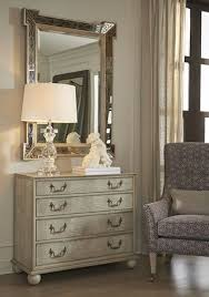 Drexel Heritage Dresser Mirror by Drexel Heritage Boutique Mirror Lexington Furniture Company