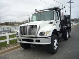 USED 2005 INTERNATIONAL 7400 6X4 DUMP TRUCK FOR SALE IN IN NEW ... 2005 Intertional 9900i Heavyhauling Intertional Commercial Trucks For Sale 7300 Cab Chassis Truck 89773 Miles Used 7400 6x4 Dump Truck For Sale In New Cxt Pickup Front Angle Rocks 1024x768 Heavy Duty Top Tier Sales 4300 Flatbed Service Madison Fl Tractor W Sleeper For Sale Price Cab Chassis 571938 9400i Tpi Cusco 1500 Liquid Vacuum Big