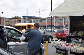 In North Philly, A Produce Truck And A Supermarket Are Fighting Food ... Tuning Monster Jdm Lug Nuts Heptagon Steel Mx15125 20pcs Tuner Timothy Smiddy Ned Higgins Tenindewa Town Prank Calls Truck Reaction Enjoy Youtube Alinium In Commercial Vehicles Just The Bubba The Love Sponge Show Video Chesney Parks Sneycheckers Twitter Crusoe Snacking Co Bbq Infused Nut And Corn Mix 500g Dan Murphys Roasted Food Cart Faneuil Hall Marketplace Main Famous 2018 Ike Gauntlet Archives Fast Lane Smokey Peanut Cashew Tub 900g Amazoncom Joyva Sesame Crunch Candy Individually Wrapped In Jar