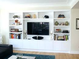 Cabinet Design For Living Room Modern Designs Interior Dining