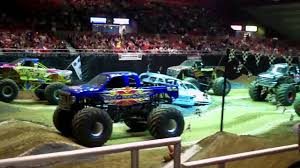 Kids Telling Bigfoot & Monster Trucks Start Your Engines 2/11/11 ... Monster Jam Will Rev Engines And Break Stuff At Ford Field This Truck Tour Kicks Off City Bank Coliseum Orlando To Host Marquee Event In 2019 20 Buy Tickets Details Is Coming Cardiff Mash This What Makes A Truck Tick Amazoncom Redcat Racing Rampage Mt V3 Gas 15 Scale Party Invitation Printable Invite Trucks The Fallon County Fair X Tour The Atlanta Motorama Reunite 12 Generations Of Bigfoot Mons Arrma 110 Granite 4x4 3s Blx Brushless Rtr Orange