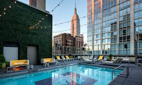 8 Awesome New York City Rooftop Bars Of 2015 – New York Smash Nondouchey Rooftop Bars For The Best Outdoor Drking Rooftop Bars In Midtown Nyc Gansevoort 230 Fifths Igloos Youtube Escape Freezing Weather This Weekend Nycs Best Enclosed Phd Terrace Opens At Dream Hotel Wwd 8 Awesome New York City Of 2015 Smash 01 Ink48 Bar With Mhattan Skyline Behind Press Lounge Premier Enjoying Haven Nightlife Times Squatheatre District Lounges Spectacular Views Cbs 10 To Explore Summer Bar Rooftops